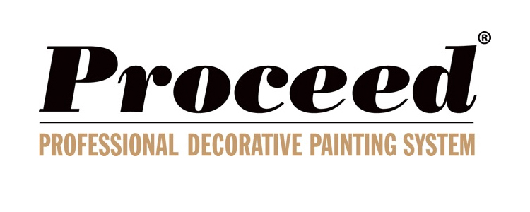 Proceed paints logo.jpg