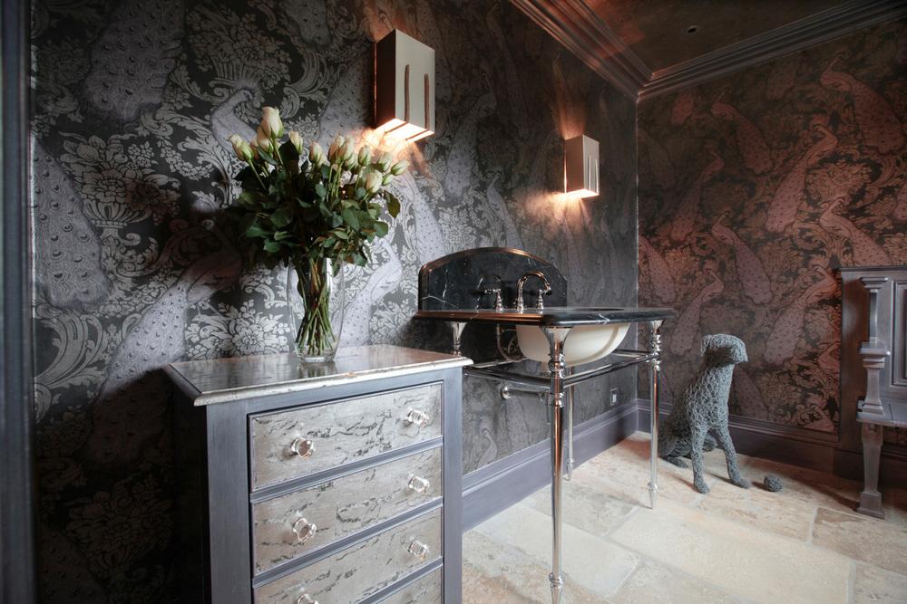 Beautiful-Bathroom.jpg