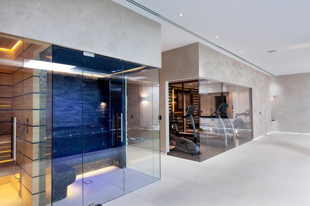 Gym-and-Sauna.jpg