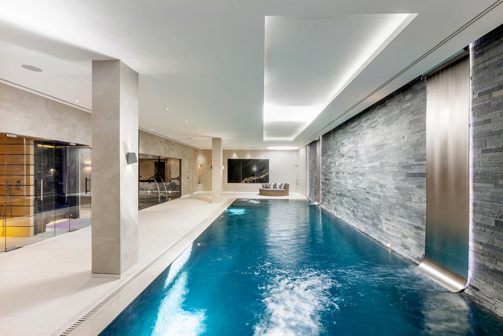 Swimming-Complex.jpg