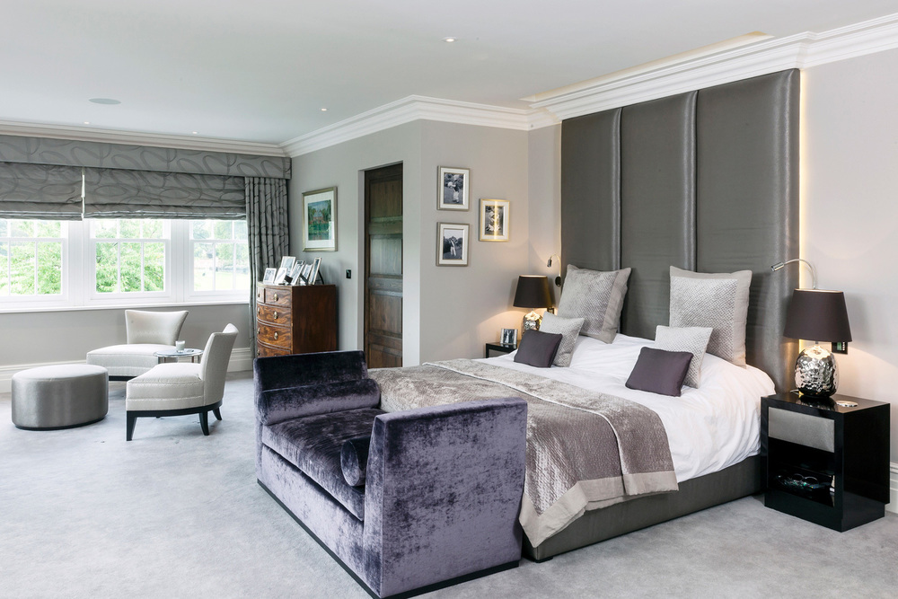 Designer-bedroom.jpg