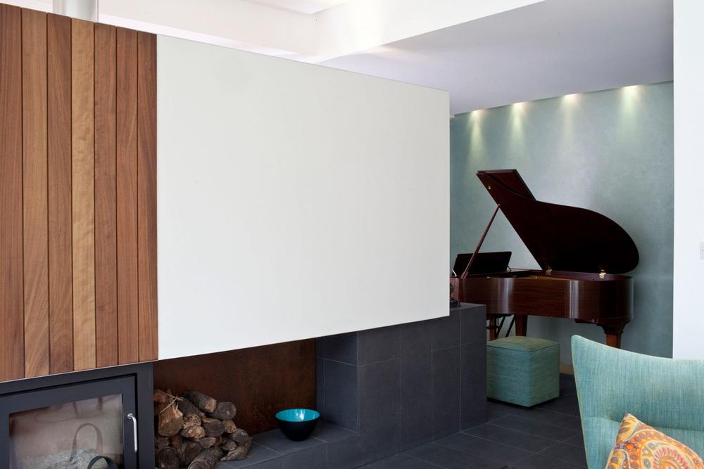 Contemporary-lounge.jpg