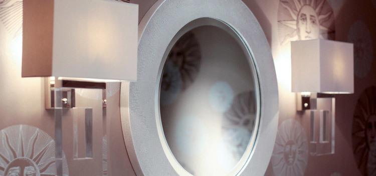Faux-painted-mirror.jpg