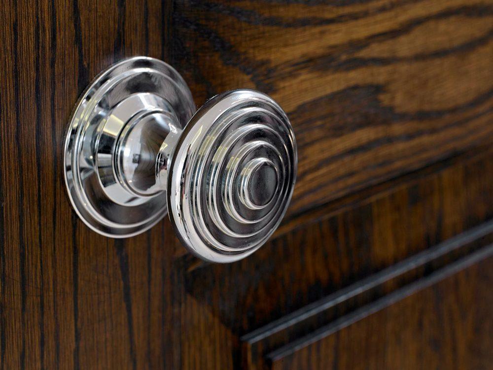 Door-knob-detail.jpg
