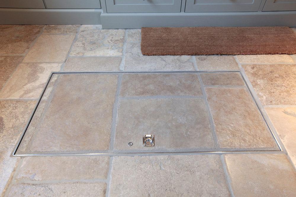 Faux-stone-trap-door.jpg