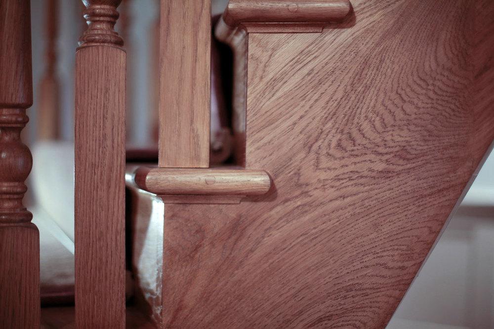 Stair-close-up.jpg