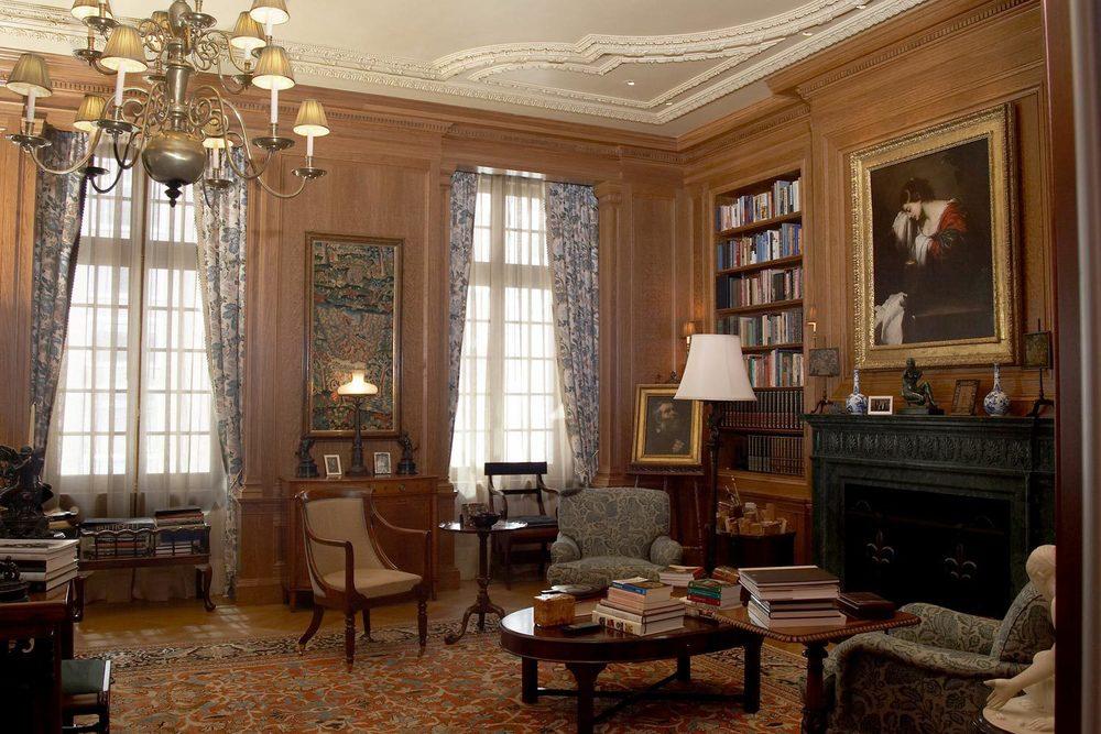 Classic-Interiors-9.jpg