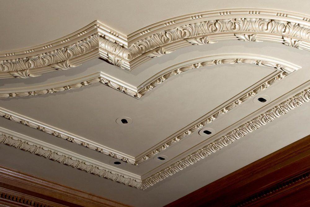 Classic-Interiors-4.jpg