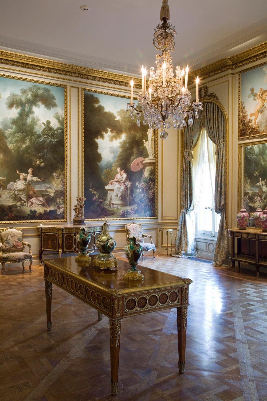 Classic-Interiors-10.jpg