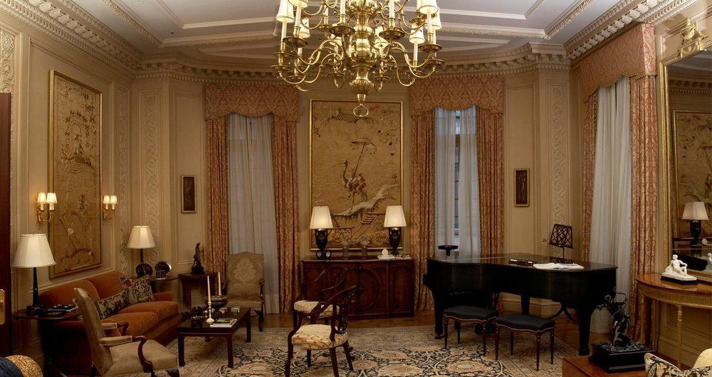 Classic-Interiors-5.jpg