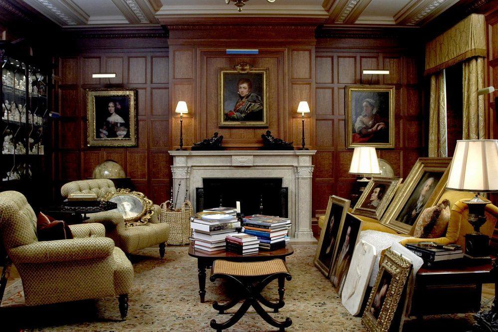 Classic-Interiors-6.jpg