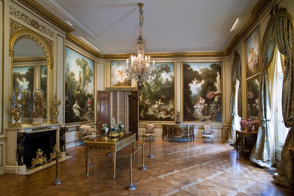 Classic-Interiors-2.jpg