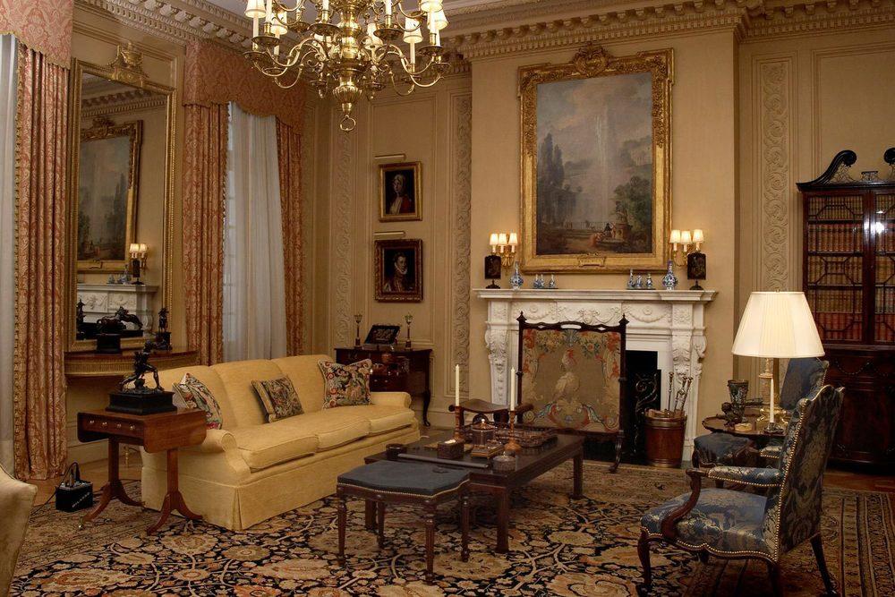 Classic-Interiors-1.jpg