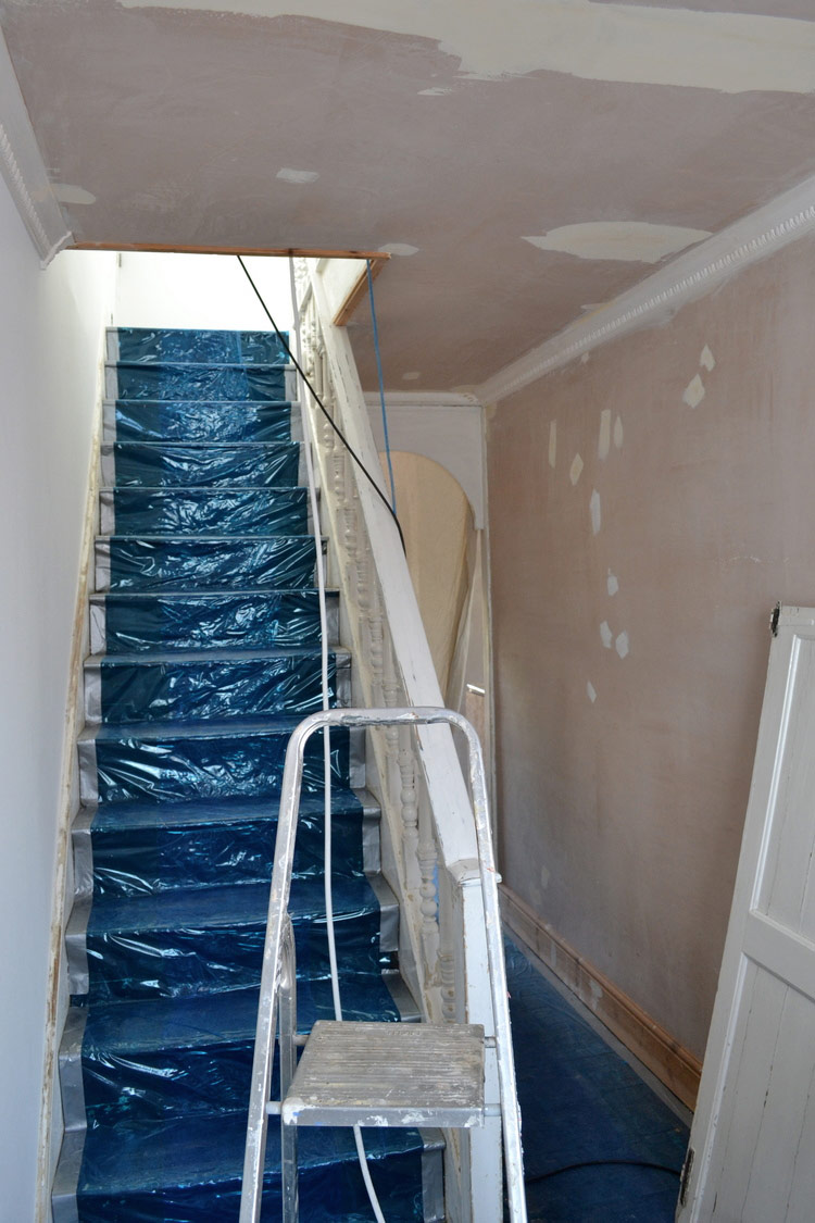 Staircase-protection.jpg