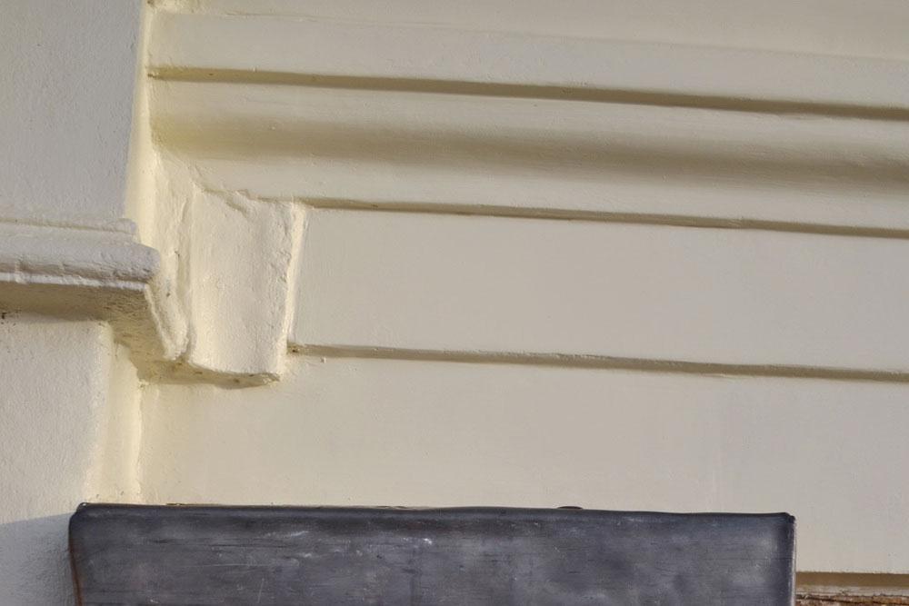 Painted-exterior-pillar.jpg