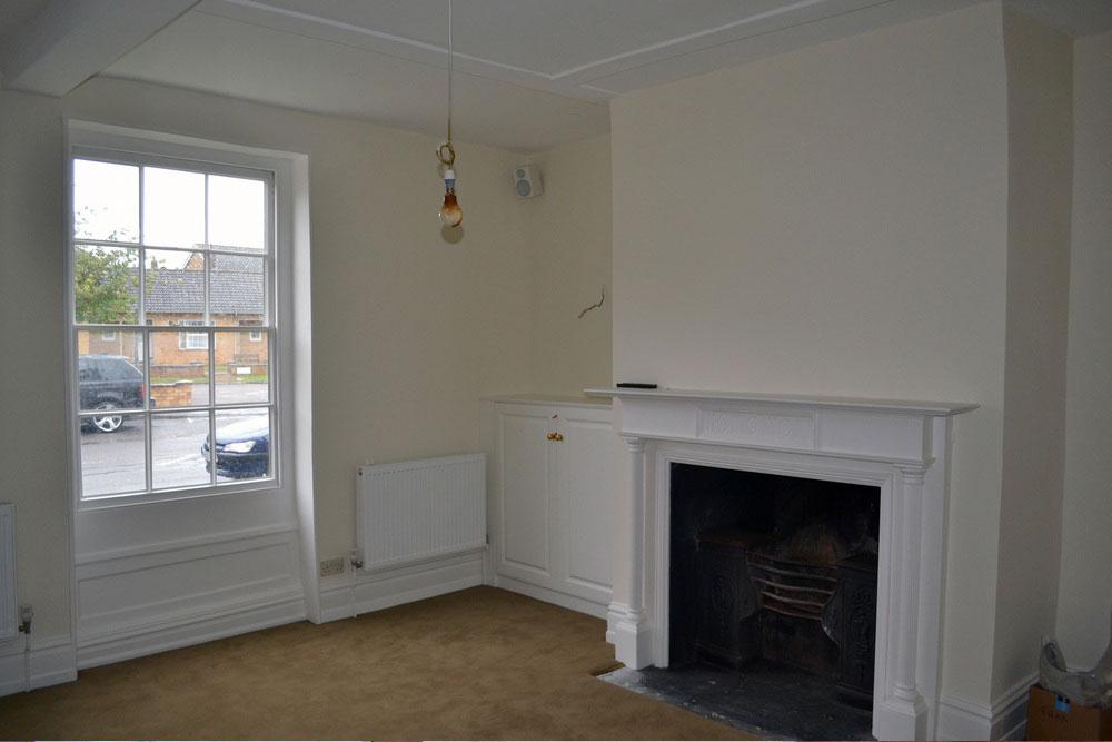 Painted-room.jpg