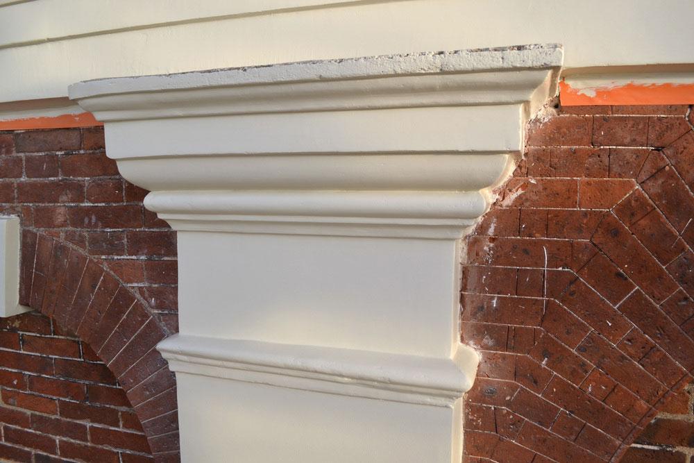 Finished-exterior-pillar.jpg