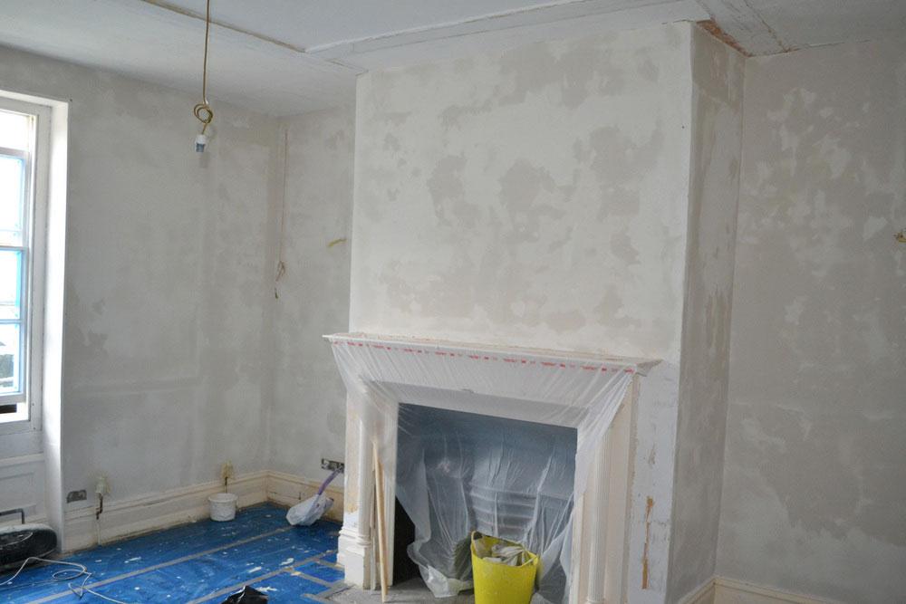 Prep-for-painted-room.jpg