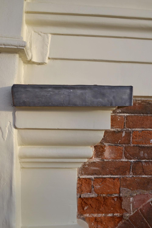 Painted-pillar-detail.jpg
