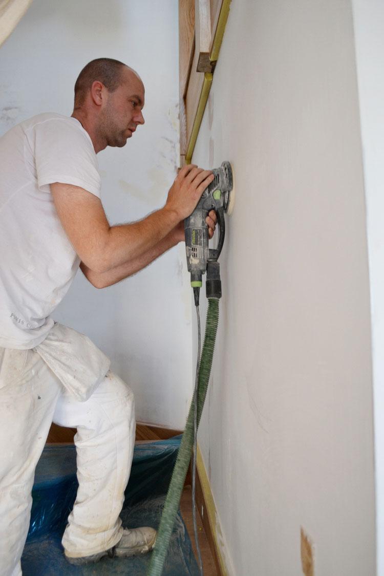 Wall-preparation.jpg