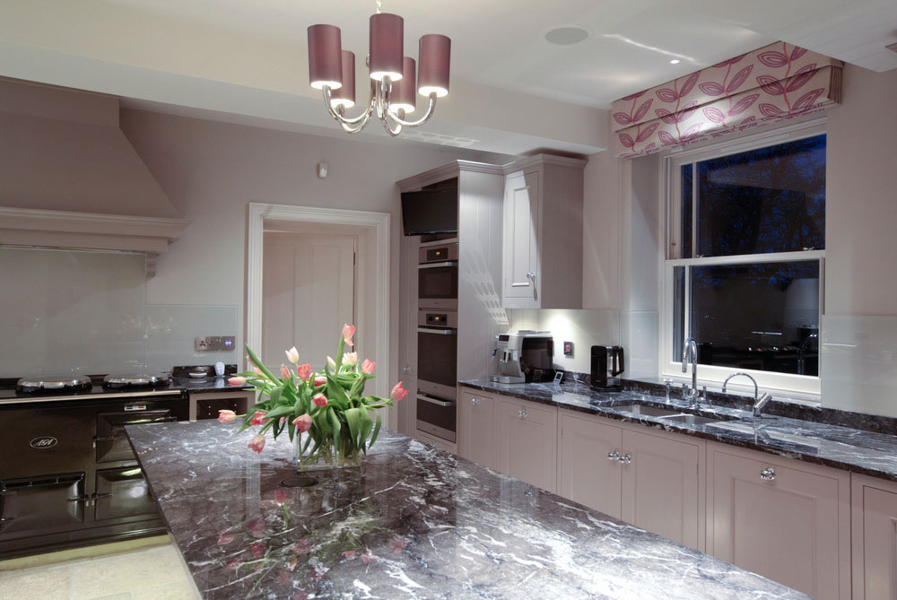 Painted-high-end-kitchen.jpg
