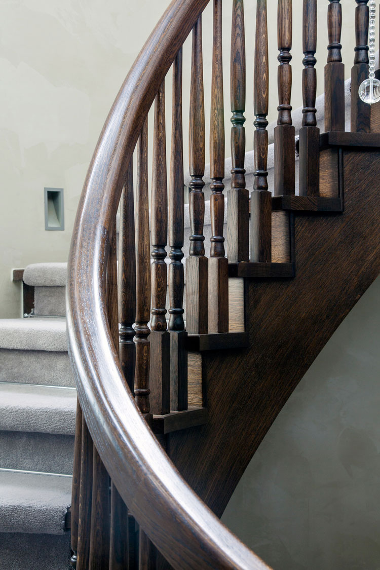 Stairs-dark-finish.jpg