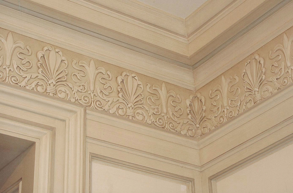 Painted-plaster-mouldings.jpg