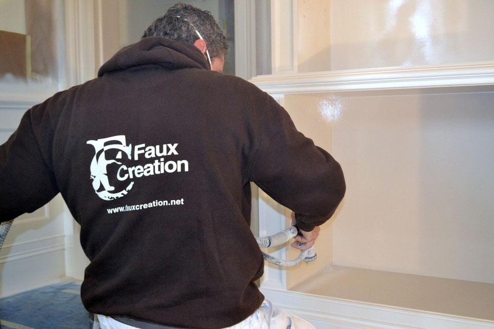 Faux-Creation-spray-techniques.jpg