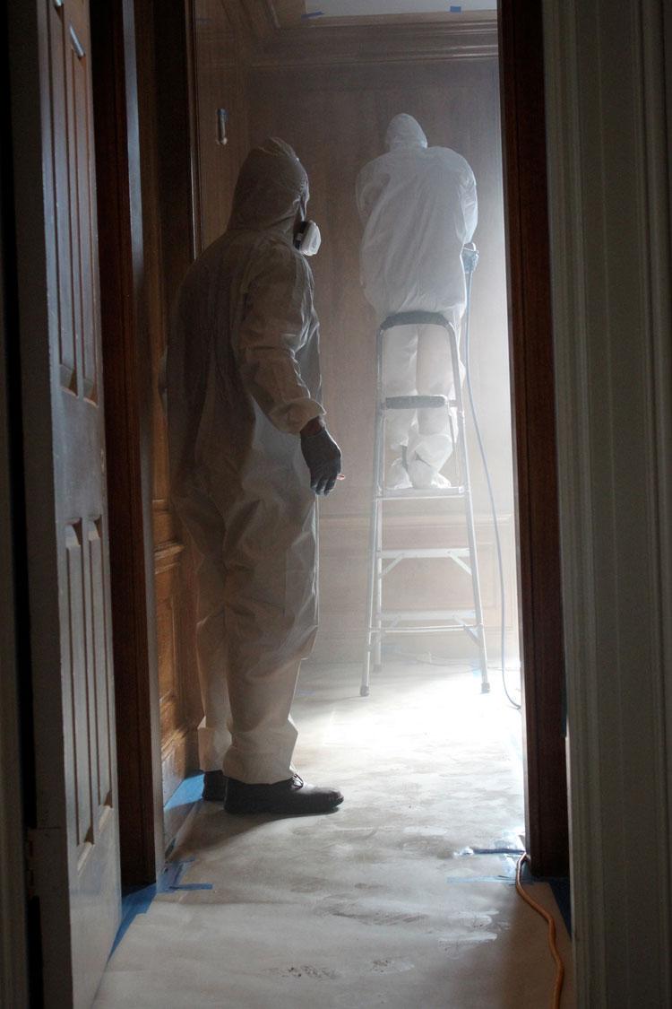 Spray-finish-room.jpg