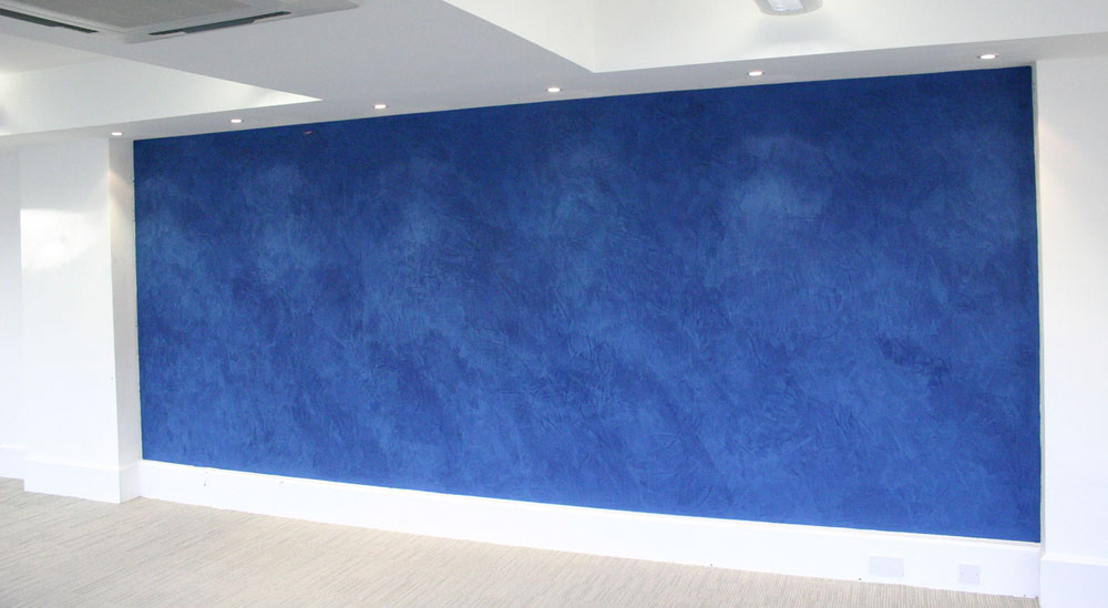 Specialist-commercial-wall.jpg