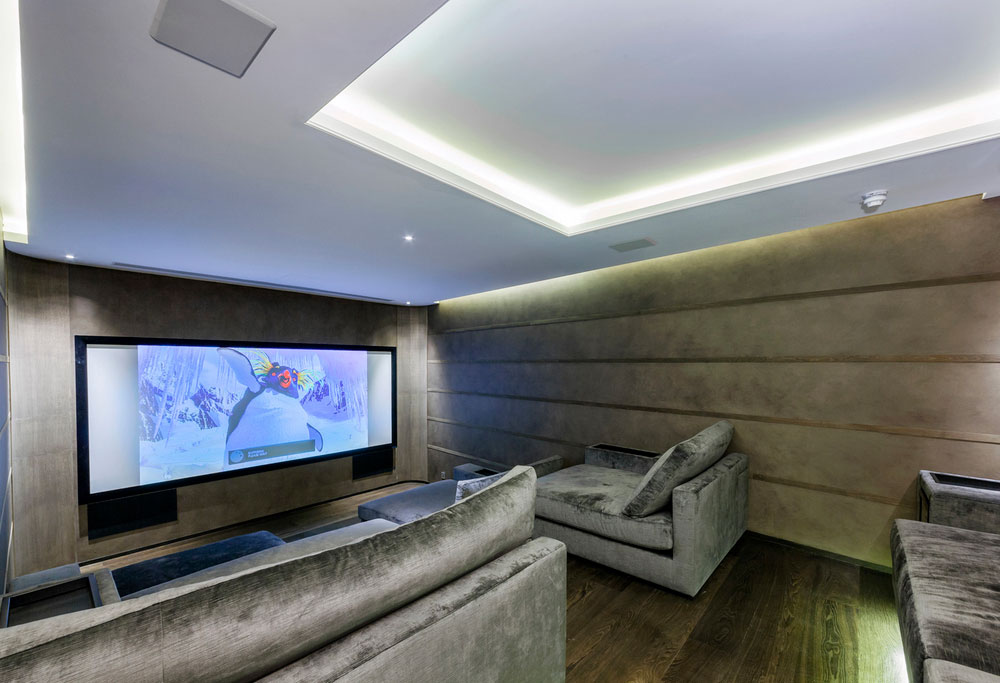 Specialist-Home-Cinema.jpg