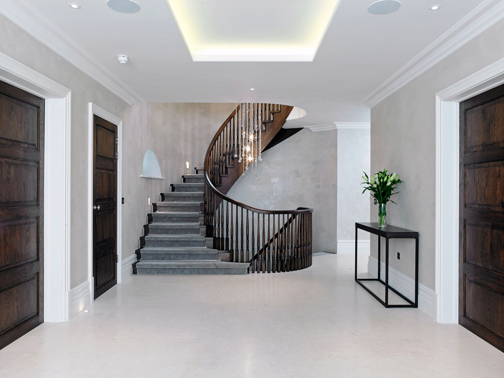 Grand-Stairwell.jpg