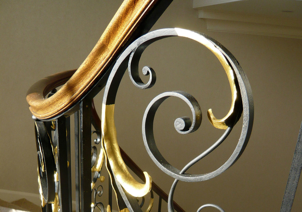 Gold-iron-stairs.jpg