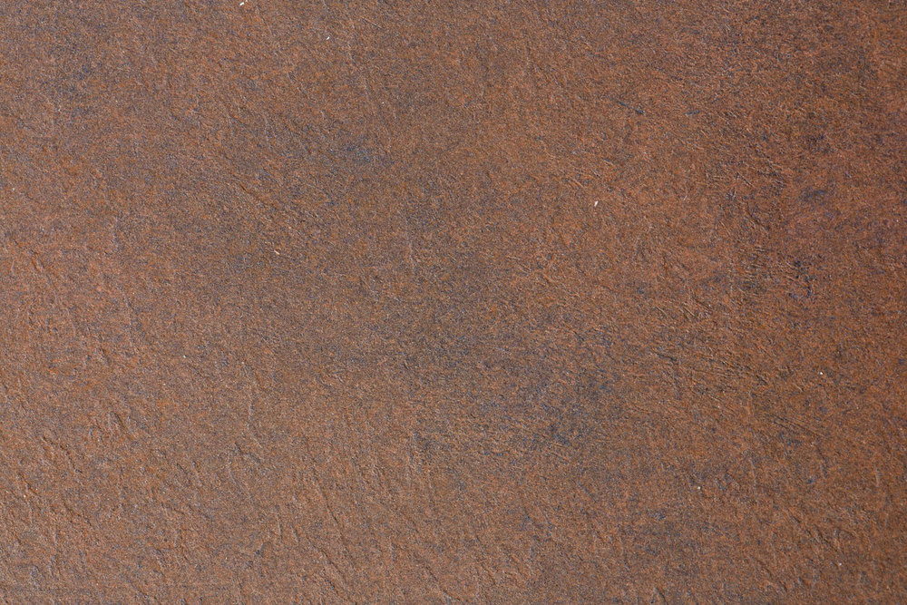 Faux-rust-finish.jpg