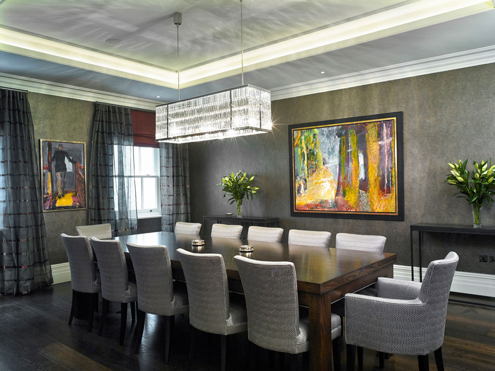 Dining-room-wallpaper.jpg