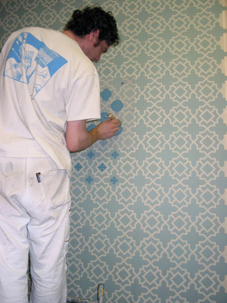 Wall-stencil-3.jpg