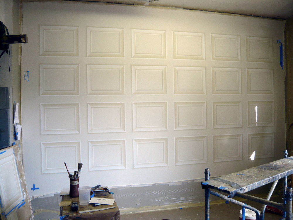 Completed-Faux-painted-paneling.jpg