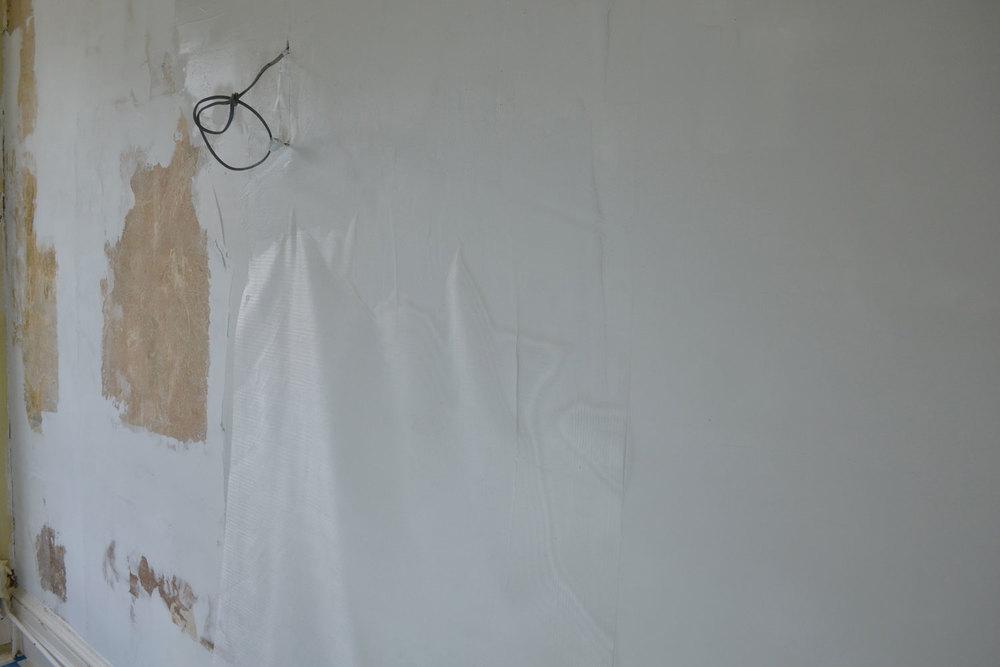 Preparing-glass-fibre-sheets-6.jpg