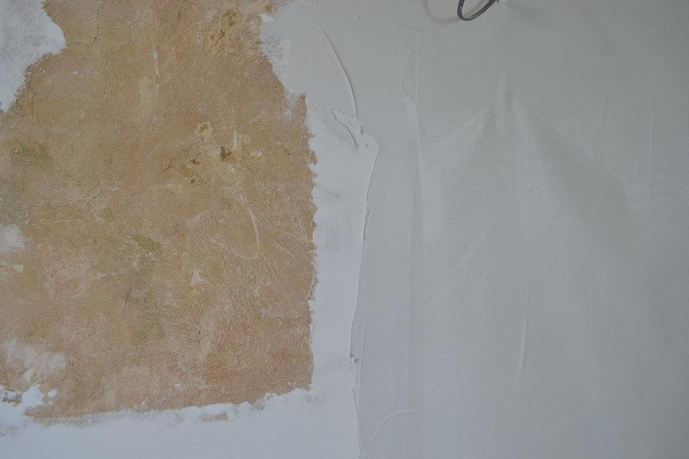 Preparing-glass-fibre-sheets.jpg