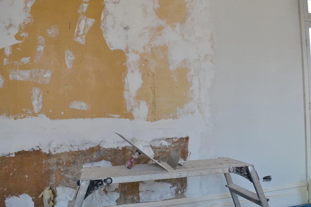 Preparing-walls.jpg