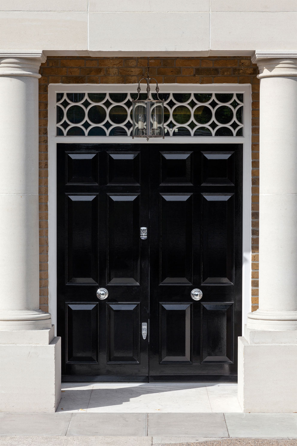 Black-Grand-doors.jpg