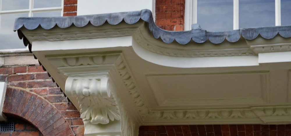 Painted-detail-exterior-2.jpg