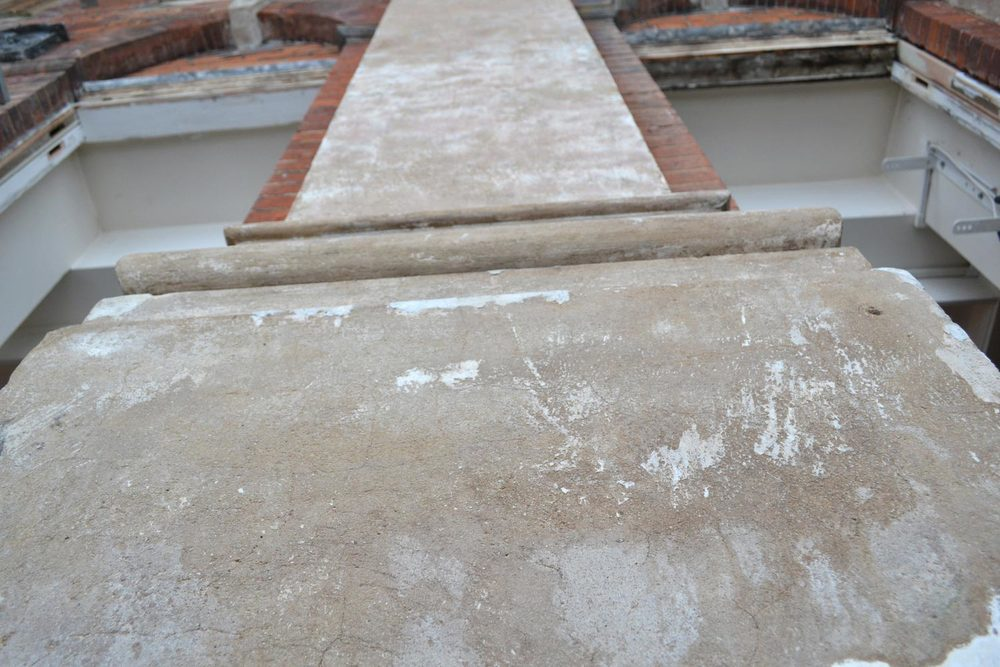 Exterior-pillar-preparation.jpg
