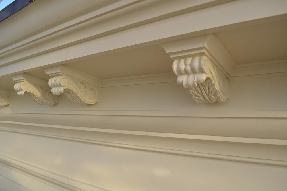 Exterior-painted-mouldings.jpg