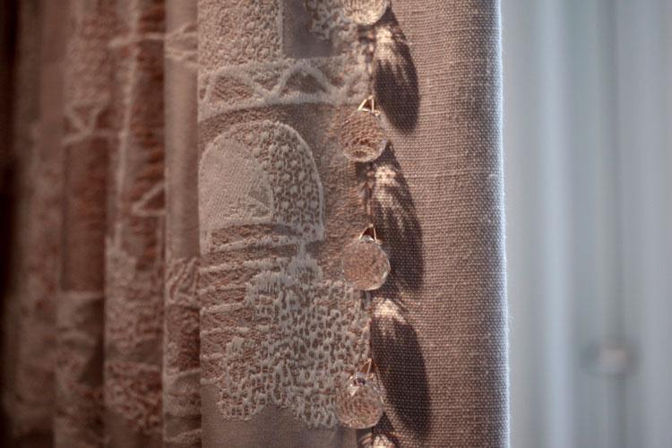 Curtain-details.jpg