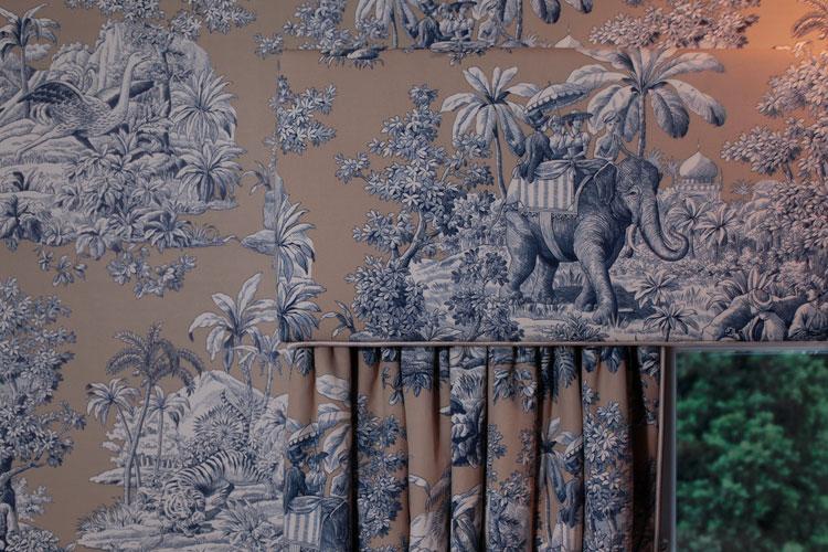 Elephant-pelmet.jpg