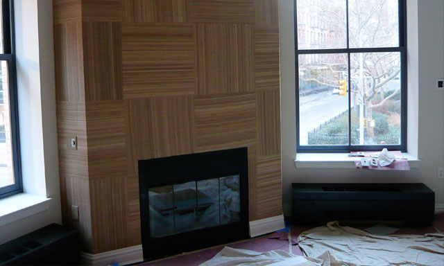 NewYork-apartment-fireplace.jpg