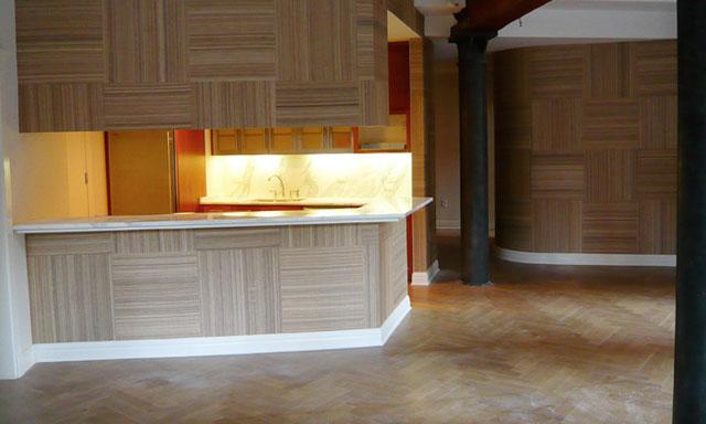 NewYork-apartment-wood.jpg