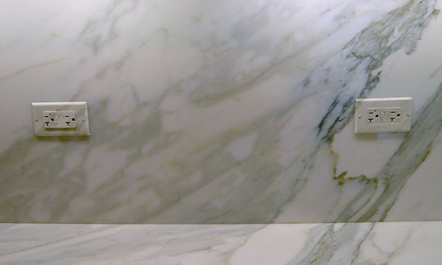 Faux-marble-splash-backs.jpg