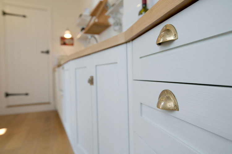 Hand-painted-kitchen-cupboards.jpg